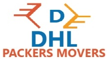 DHL Packers and Movers